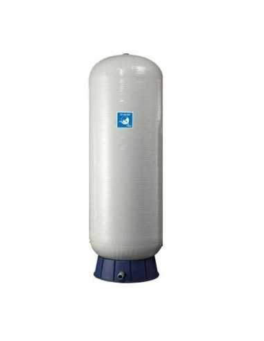 DEPOSITO DE AGUA GLOBAL WATER 80L